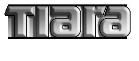 Tiara Yacht Owners Forum